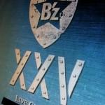 LIVE-GYM 2013 promotional banner or logo?