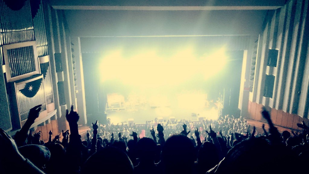 kitakyushu black singles The jet black sand was unlike anything i had ever seen before  kitakyushu, japan so beautiful  7 best travel destinations for singles.