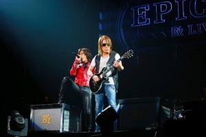 EPIC NIGHT FB1