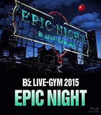 epicnight-bd