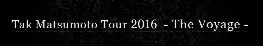 tak_tour2016
