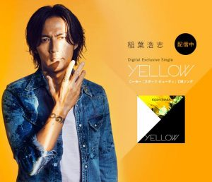 koshi_yellow_single