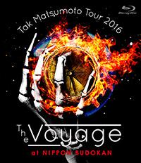 voyage_bd